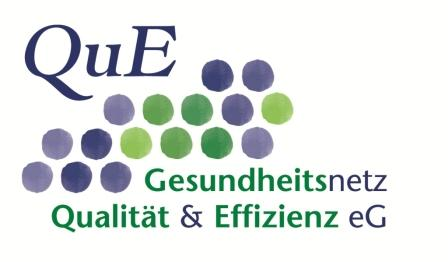 Logo_QUEneu_website_2010-01-15