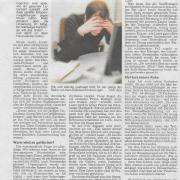 artikel-herz-und-stress-nn-22-11-2016
