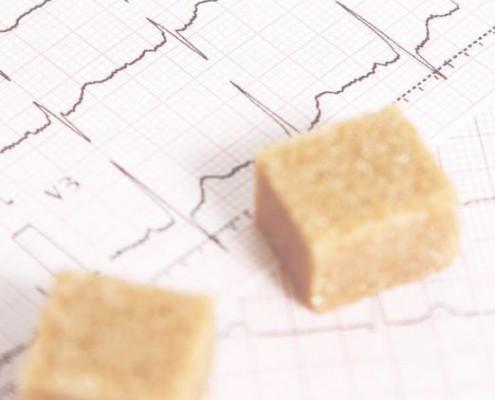 Fortbildung Diabetes und Herz