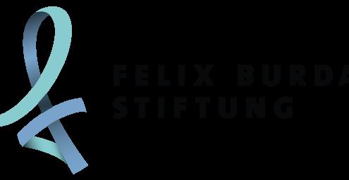 Darmkrebsvorsorge Felix Burda Stiftung